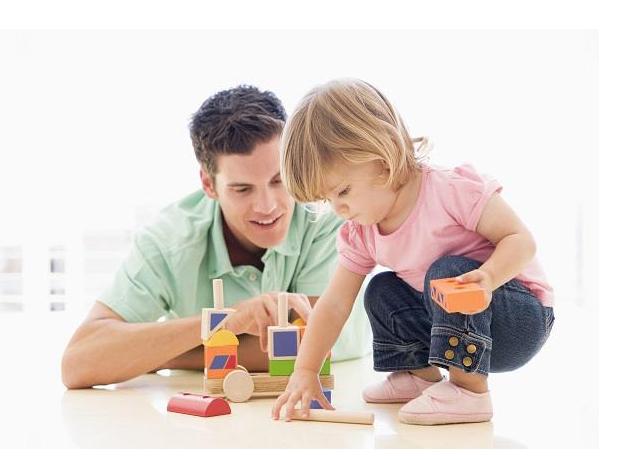 استعدادیابی کودکان
