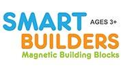 Smart builders
