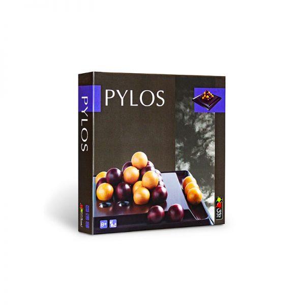پیلوس کلاسیک (pylos classic)