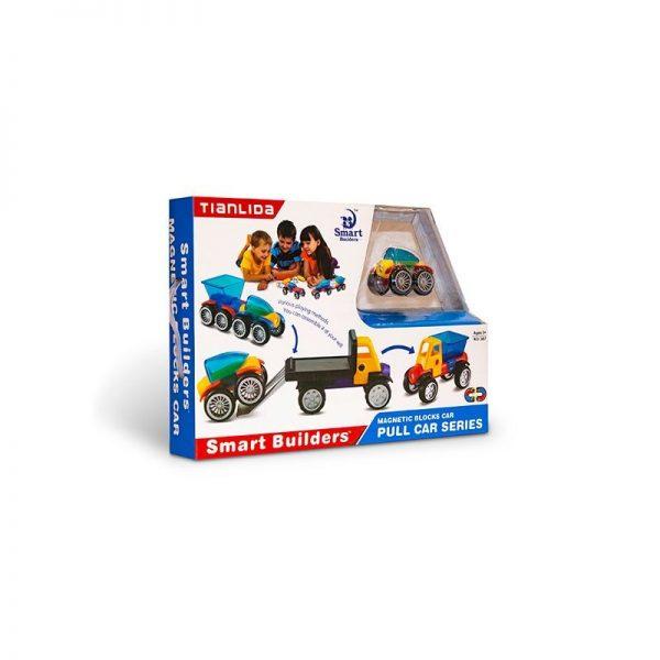 smart-builders-(tianlida)